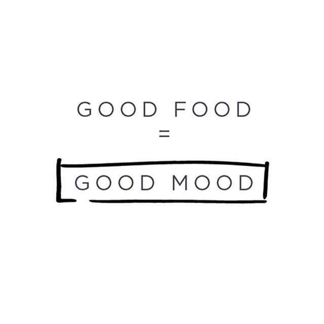 True Food Kitchen Logo 139 best quotes images on pinterest | food quotes, kitchen quotes