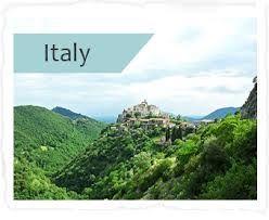 Sunflower Retreats are the best one Yoga holiday provider in Casperia, Italy. http://www.sunflowerretreats.com/