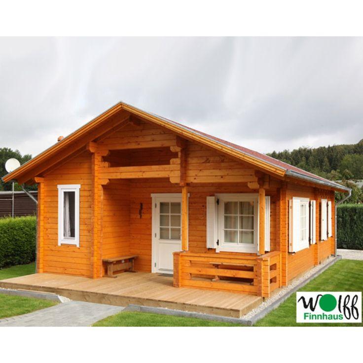 https://www.mein-gartenshop24.de/wolff-finnhaus-gartenhaus-ferienhaus-spessart-b?utm_campaign=LowerFunnel&utm_medium=cpc&utm_source=criteo