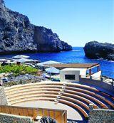All-Inclusive Resorts in Greece: Kalypso Resort, Crete