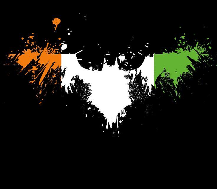 Batman Graphic Tee