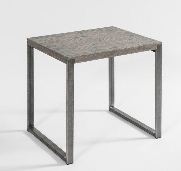 småbord 40x50 cm - KRISTENSEN & KRISTENSEN AS - WoodStory - Møbelringen