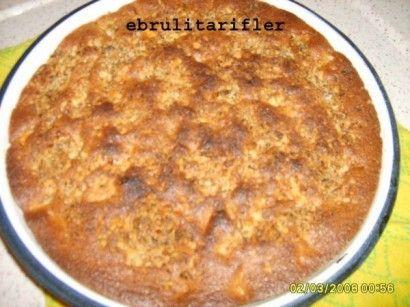 Sanatçı Keki