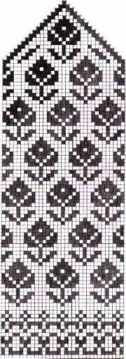 Musturi - Sarmīte Lagzdiņa - Picasa webbalbum
