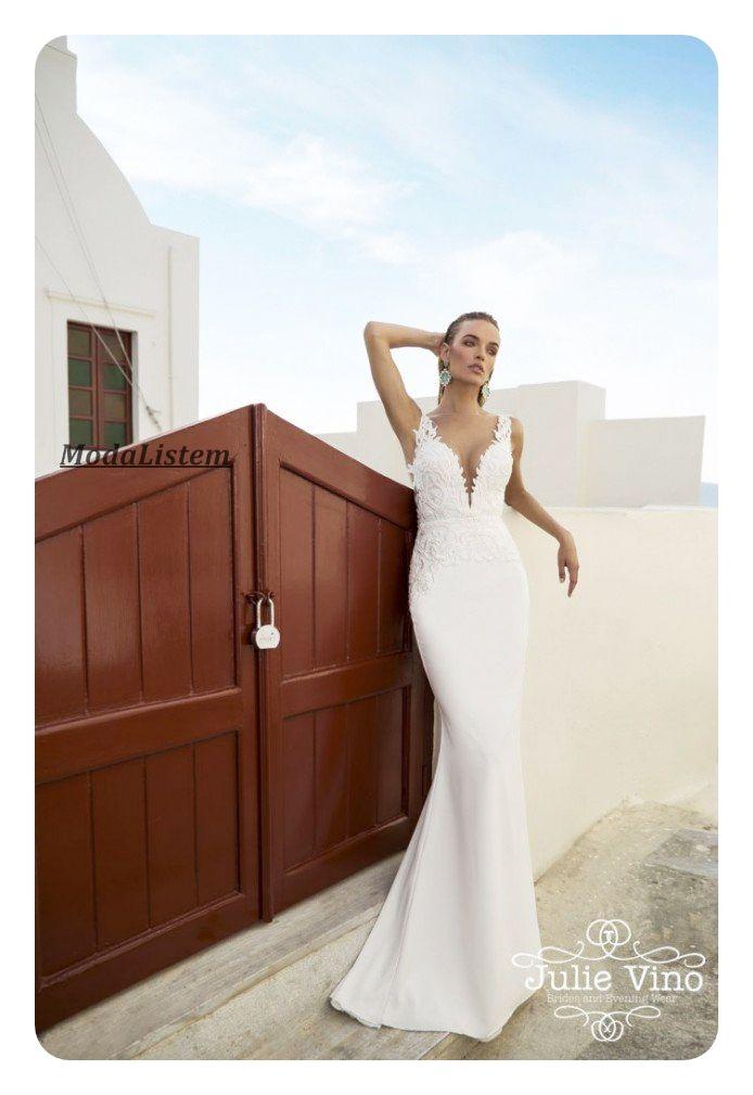 Julie Vino Gelinlik Modellerijulie-vino-2016-9-2015-11-01