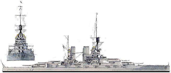 bayern.gif (655×283) | Ships | Pinterest