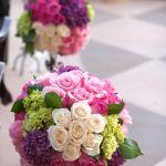 DECORACIÓN PARA BODAS. Un repaso por los materiales y soluciones más innovadores para la decoración de bodas. #MWMaterialsWorld #Decoración #Decoraciónbodas #Weddingdecoration
