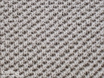443 best images about Knit Accesories on Pinterest Cable, Knit patterns and...