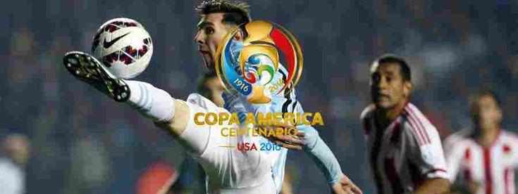 copa-america-2016-opening-ceremony-live https://copaamerica2016livestream.wordpress.com/2016/04/16/copa-america-2016-opening-ceremony-live/