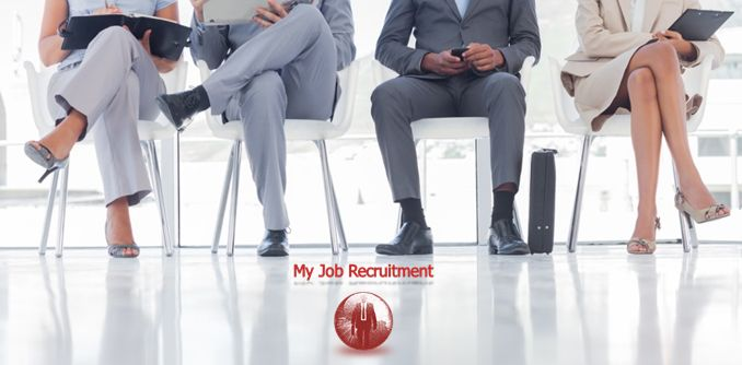 Want Me To Head Hunt For You - Email Your Requirements To Me recruitment@myjobhelp.co.uk Review My Terms @ http://myjobrecruitmentltd.com.myjobhelp.co.uk/recruitment-terms/