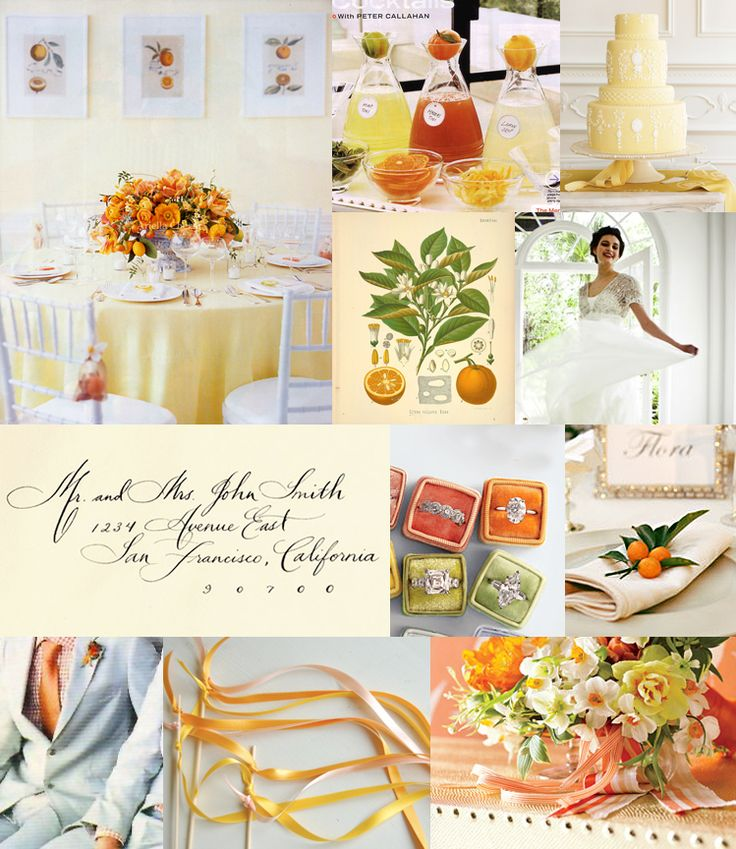 Yellow Mood 151 best wedding mood boards images on pinterest | marriage