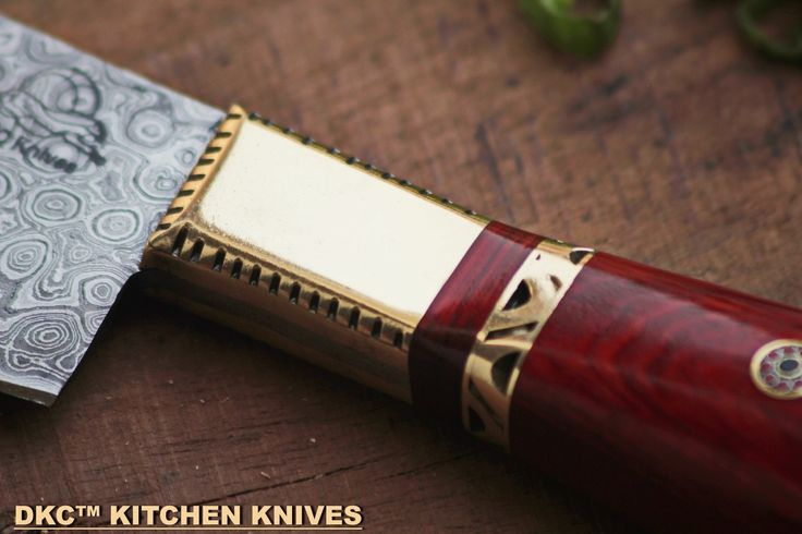 We are well known for high quality hunting outdoor knives, folding knives for sale. Our pocket folding knives have unique shapes and design.