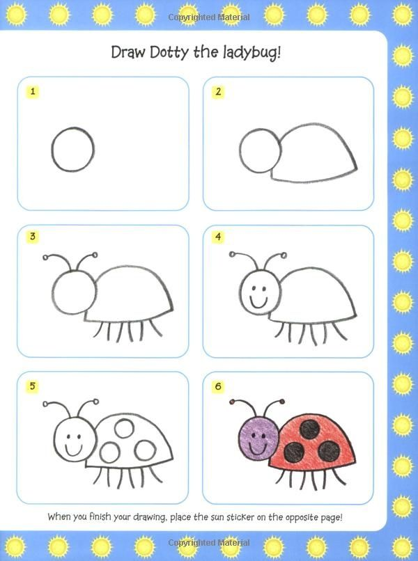 17 best images about worksheets for kids on pinterest coloring preschool alphabet and color. Black Bedroom Furniture Sets. Home Design Ideas