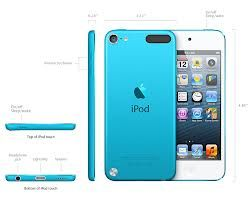 ipod touch - Google Search