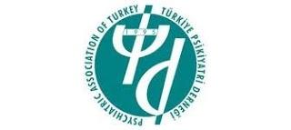 Türkiye Psikiyatri Derneği'nden Alkol Yasağına İlişkin Rapor
