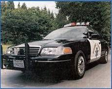 California DUI Laws and Lawyers #dui #attorney,california #drunk #driving #lawyers,driving #under #the #influence #of #alcohol,bac,dui #defense #lawyers,drunk #driving #attorneys,california #dui #laws http://south-africa.remmont.com/california-dui-laws-and-lawyers-dui-attorneycalifornia-drunk-driving-lawyersdriving-under-the-influence-of-alcoholbacdui-defense-lawyersdrunk-driving-attorneyscalifornia-dui-laws/  # California DUI Laws and DUI Lawyers is a complete source of information about…
