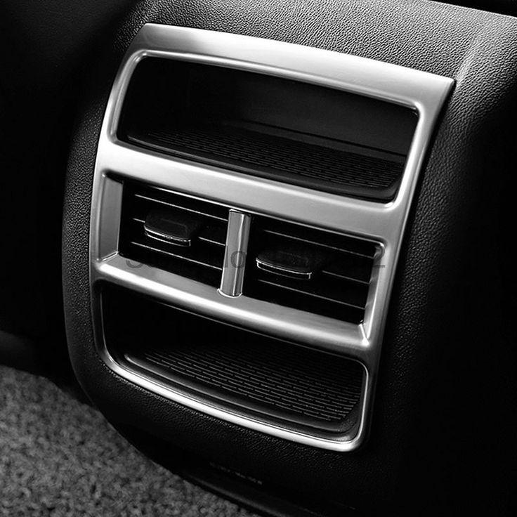 Les 1083 meilleures images du tableau interior accessories for Accessoire interieur voiture