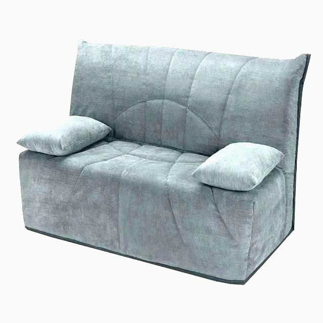 Chauffeuse Convertible 1 Place Perfetto Fauteuil Convertible Cuir Conforama Fauteuil Converti En 2020 Mobilier De Salon Canape Ikea Canape Angle Convertible