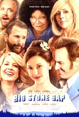 Get this Movien from this link Streaming Big Stone Gap FULL CineMaz Online Stream UltraHD Complete Movie Voir Big Stone Gap 2016 Stream Big Stone Gap ULTRAHD Cinema Streaming Big Stone Gap Complete Filem 2016 #Master Film #FREE #Movie This is Full