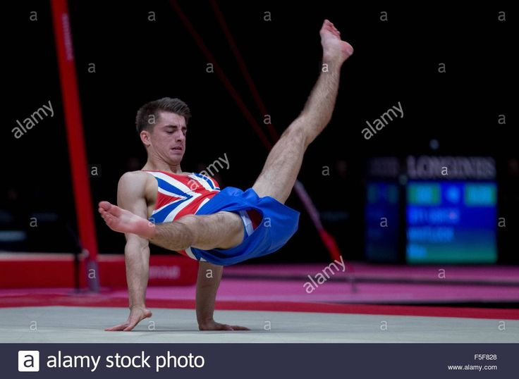 epa05005319-max-whitlock-of-great-britain-performs-during-the-mens-F5F828.jpg (1300×952)