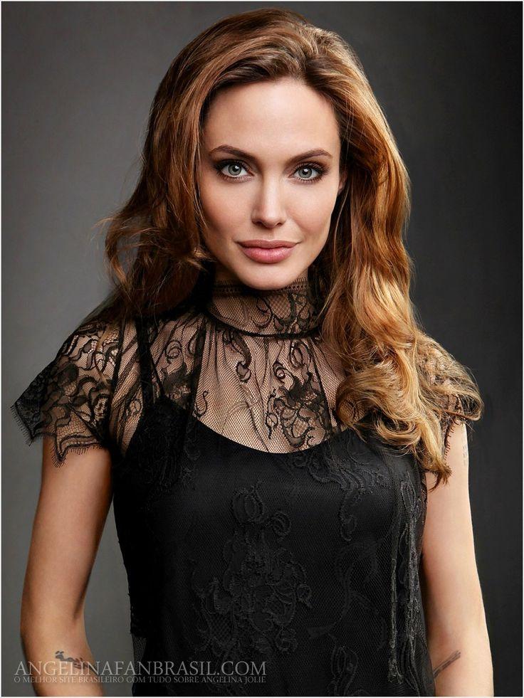 Últimas subidas - desconhecido2012-004 - Angelina Jolie Brasil // Gallery
