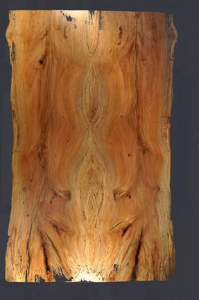 43 best images about live edge wood tops on pinterest for Live edge wood slabs new york