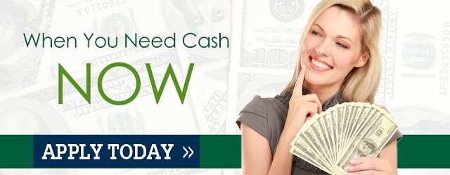 Monthly Installment Payday Loans: Helpful To Manage Financial Complications In An Ea...