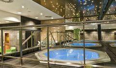 Flug & Hotel mixen -50% +++ günstig Urlaubsreisen buchen mit Ab-in-den-urlaub.de