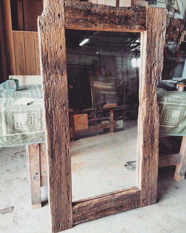 Pi di 25 fantastiche idee su specchio con cornice in for Un costo di cornice