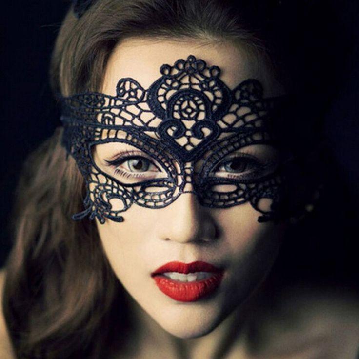 Fetisch Maske Flirt Sex Liebe erwachsenen-spiele Erotik Produkte Party Halloween Masken Sexspielzeug für Paare Sexy Dessous