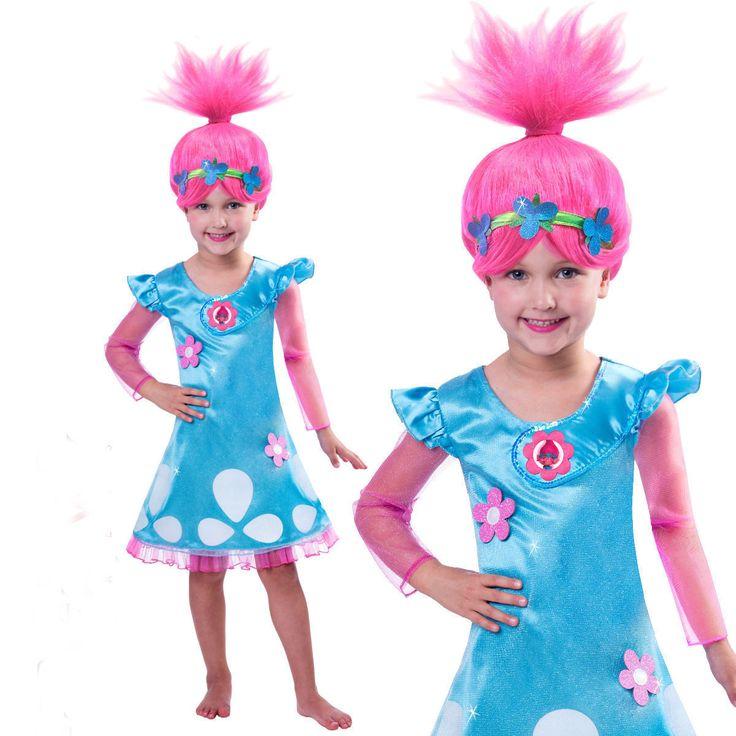 Goedkope Trolls Kerst Kostuums Voor Meisjes Feestjurk Kinderen Jurken Voor Meisjes Netto Garen Mouwen Voor Tieners Kinderkleding 12 Jaar, koop Kwaliteit jurken rechtstreeks van Leveranciers van China: [xlmodel]-[producten]-[34679]nieuweTrolls Tienermeisjes Jurk Zomer SpliUS $15.86Trolls Kleding Meisjes Bovenkleding Lent
