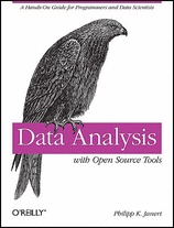 Data is just raw information -- to make that information meaningful, it has to be organized, filtered, and analyzed. Anyone can apply data analysis tools and get results, but without the right approach those results may be useless. This book shows how to effectively approach data analysis problems, and how to extract all of the available information from your data.