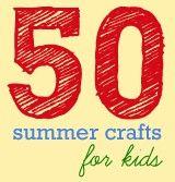 500+ Things to do With Your Kids - SlapDashMom.com