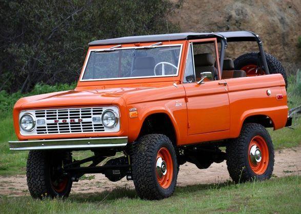 Old Ford Trucks Fordtrucks Classic Trucks Diesel Trucks Ford Trucks