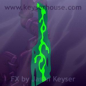 jkFX Goo 02 by JasonKeyser