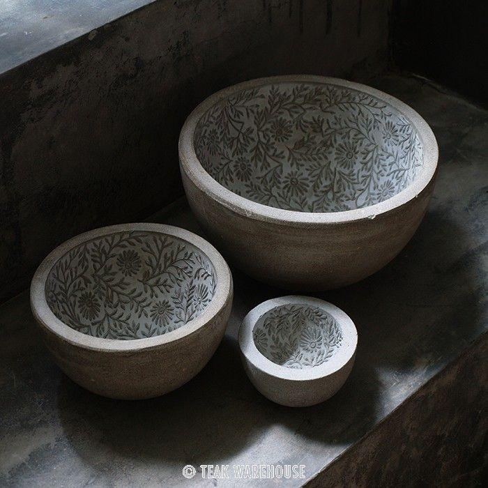 262 besten beton bilder auf pinterest zement beton. Black Bedroom Furniture Sets. Home Design Ideas
