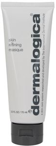 http://www.blivakker.no/product/dermalogica/dermalogica-hudpleie/Der0027/dermalogica-skin-refining-masque-75ml-