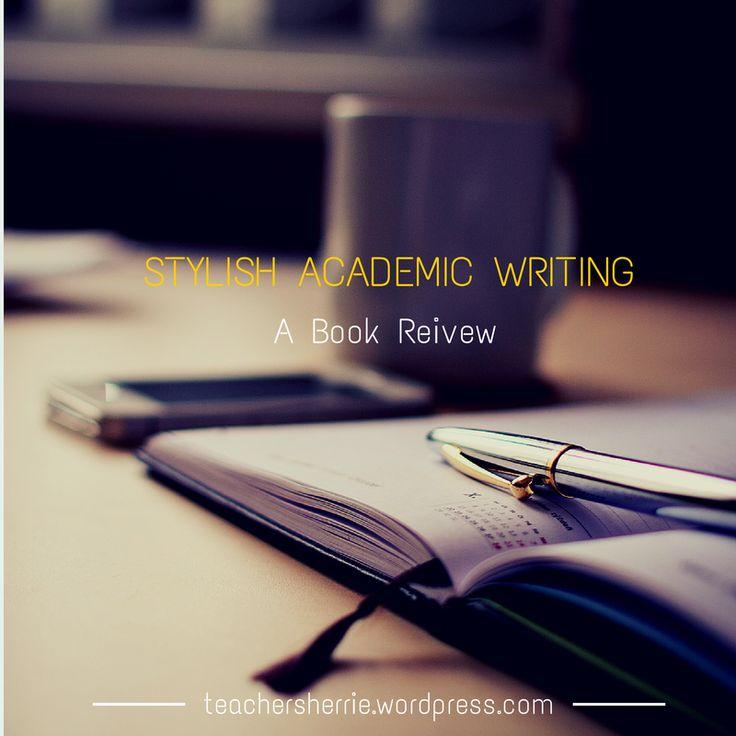 GraduateWriter com Seeks Highly Experienced Freelance Academic Writers