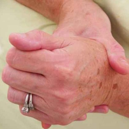 Aromatherapy Therapeutic Essential Oils for Arthritis  #arthritis_cure