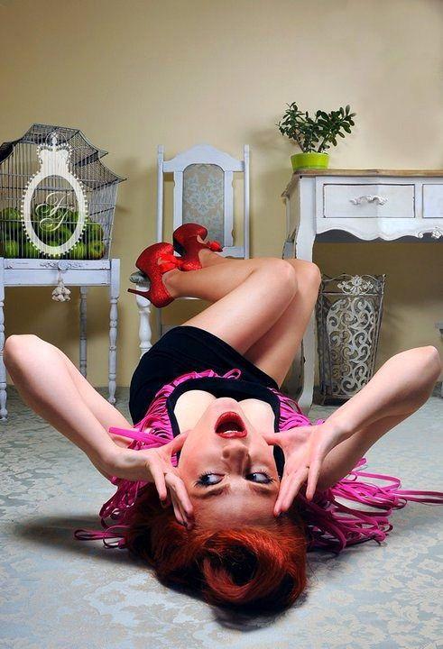 https://flic.kr/p/Vgt8Qm | Pin Ap girl | My erotic photos & video poplovephoto.info/gretel