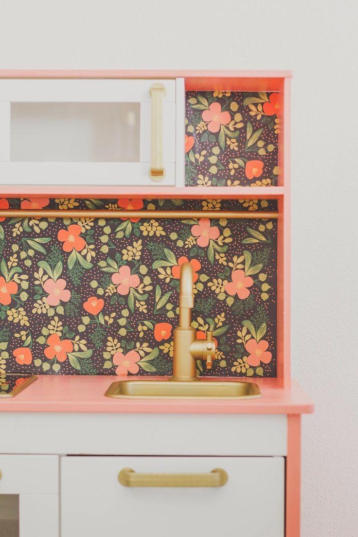 die besten 25 duktig ideen auf pinterest ikea kinderk che brautstr u e bewahren und. Black Bedroom Furniture Sets. Home Design Ideas