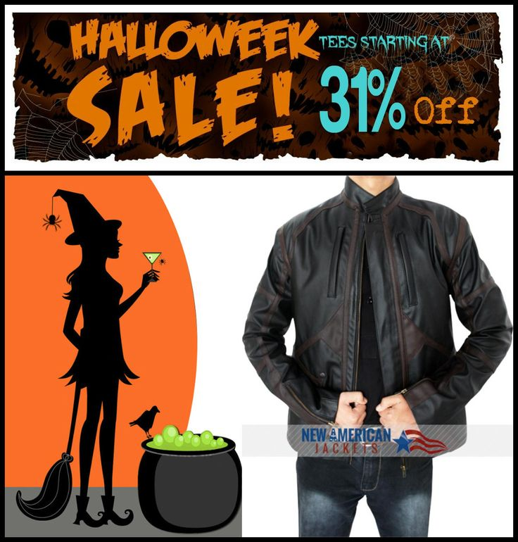 Extreme Discount Halloween Sale! Captain America Sebastin Stan Bucky Barnes Jacket now available on discount Sale with Exchangeable and mony back guarantee along Free Shipping worldwide. #Hot #CaptainAmerica #BuckyBarnes #HalloweenSale #Clearance #costume #MenFashion #maleFashion #Celebrity #fallfashion #HalloweenOutfit #HalloweenCostume  #HalloweenStore #HalloweenShop #HalloweenFun #halloweendecor #decor #musthave #menwear #wear #MaleClothing #Fashion #Outfit #Game #gaming #newcollection