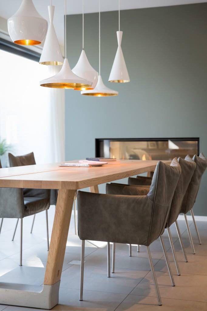 Mali dining chairs