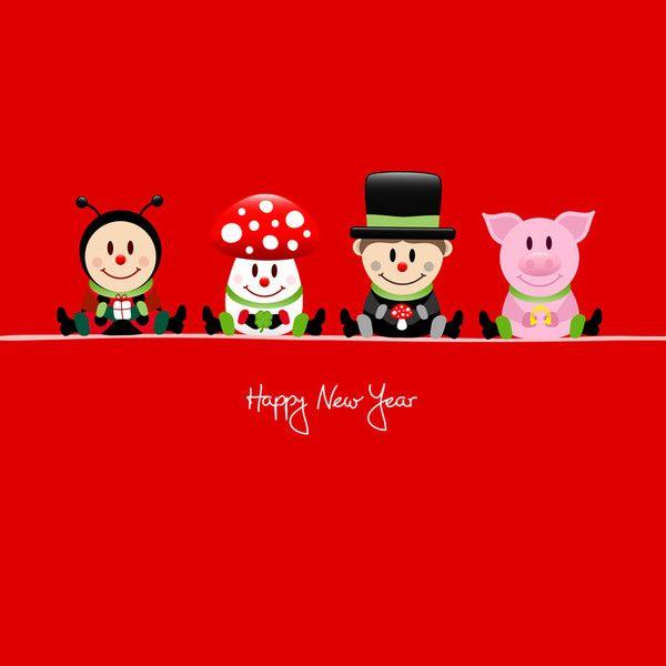 FROHES NEUES JAHR! WIR WÜNSCHEN IHNEN ALLEN VIEL GLÜCK UND ALLES GUTE FÜR 2015! viaFrohes neues Jahr! - Heinz von Heiden GmbH Massivhäuser.