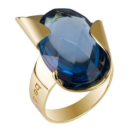 The only blues to have ;-) #blue jewelry #rings #statement rings #cocktail rings