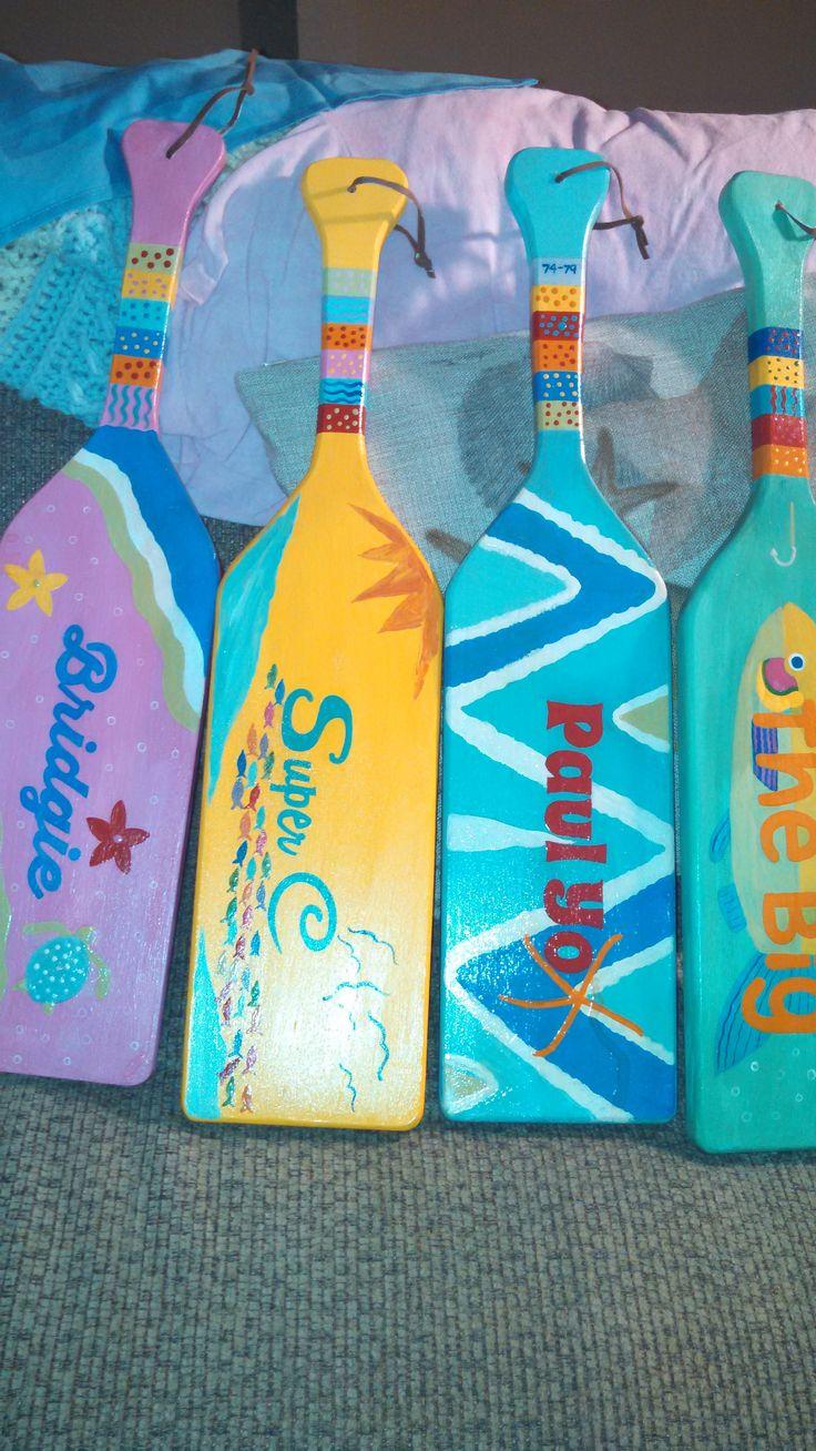 X Wood Crafts