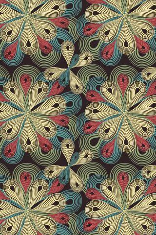COLOURlovers.com-Wzór_dekoracyjny.png (320×480)