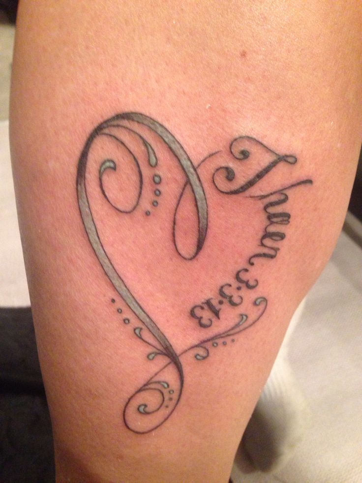 My newest with my grandson 39 s name tattoos pinterest for Grandma tattoo designs