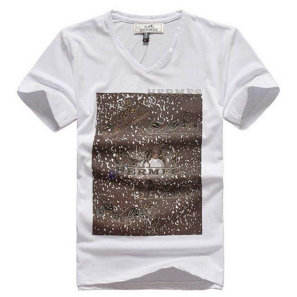 cheap discount offer HERMES t-shirt