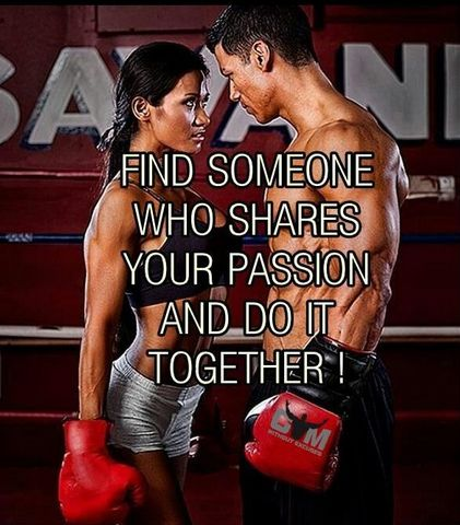 Why waste money on personal trainers when you can find an experienced workout partner.  http://www.justinkavanaghfitness.com/get-an-experienced-workout-buddy/
